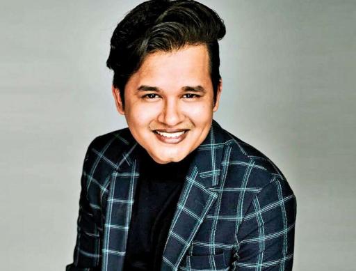Sagar Gokhale